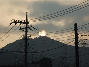 2007_0731sunsetkoboyama