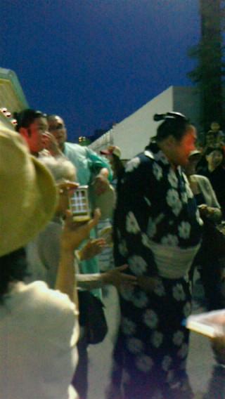 Akaike_toyonoshima