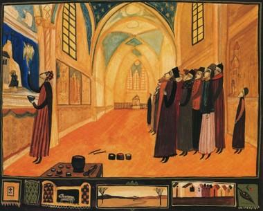 Giotto_tobira_basilica