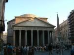 Piazza_della_rotonda_1