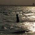 2surfing