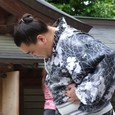 Harumafuji_Izumo_profile