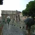 Arco_di_costantino_alla_notte_bianca