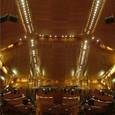 Auditorium_1