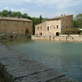 Bagno_vignoni