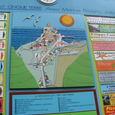 Mappa_vernazza_5terre