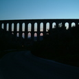 acquedotto di Caserta 3