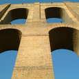 acquedotto di Caserta 1