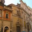 Roma Via XXIV maggio 2005