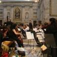 Spaolo_concorso_musica