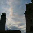 Torri_san_gimignano