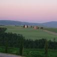 Valdorcia_tramonto2005