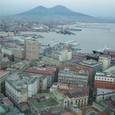 Vesuvio_e_napoli