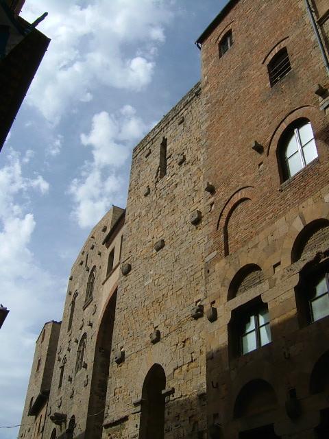 Centro_storico_volterra