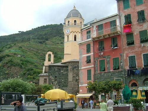 Santa Margherita d'Antiochia