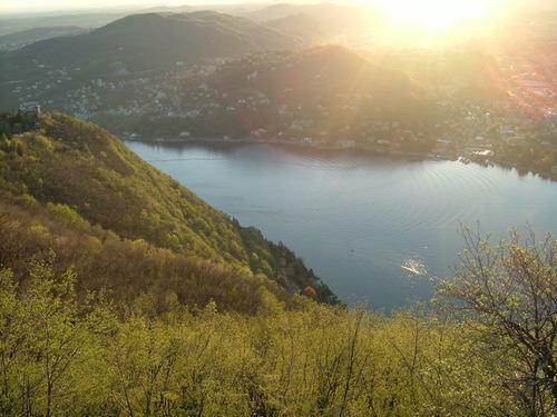 Lago_di_como_2005