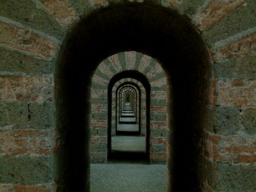 acquedotto di Caserta 2