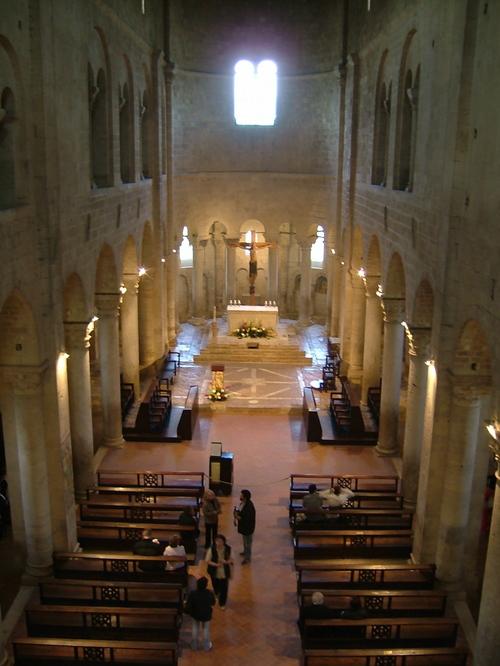 Santantimo_interno2005