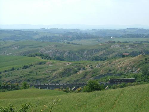 Treno_natura2005