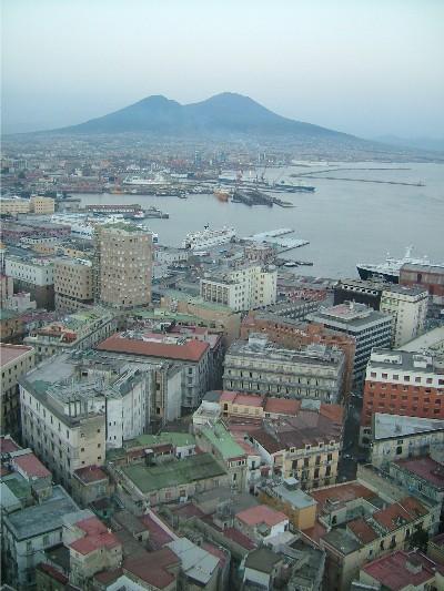 Vesuvio_e_napoli