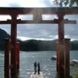 Hakonejinja_torii