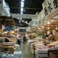 Tsukijiuoichiba