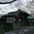 Tokaidai_budokan_mon