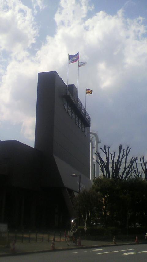 ヤクルトvs<br />  阪神